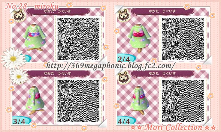 Acnl Design Qr Codes Blogs Workanyware Co Uk